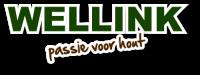 Wellink Beschoeiing Logo